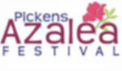 azalea festival.jpg