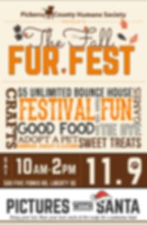 Fall Fur Fest 2019 - Digital Ad.png