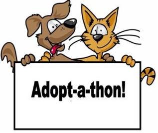 Adopt-a-thon-300x253.jpg