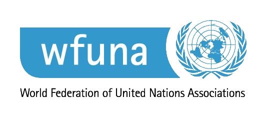 WFUNA Logo Transparent.png