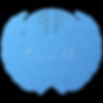 CUNNA Logo Transparent.png