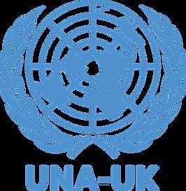 UNA UK Logo Transparent.png