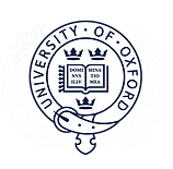 OUUNA White Logo Transparent.png