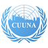 CUNNA Logo Blank Background.png