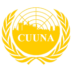 CUNNA Logo Gold.png