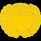 CUNNA Logo Gold.png