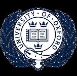 OUUNA Logo Transparent.png
