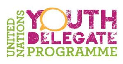 Youth-Delegates-Programme.jpg