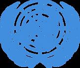 UN Logo Transparent.png