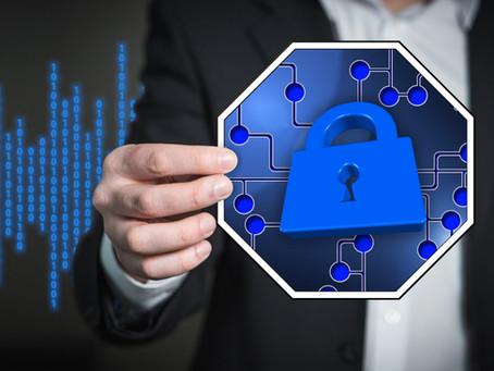 E-commerce y teletrabajo tienen tapados de pega a los expertos en ciberseguridad