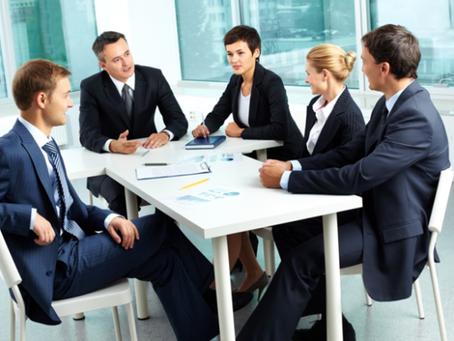 Interim Managers de IT Hunter, una alternativa efectiva para la Transformación Digital en tiempos de