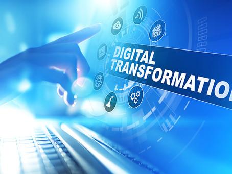 Transformación digital seguirá impulsando demanda y sueldos de profesionales TI