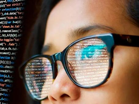 Crece la demanda de profesionales TI