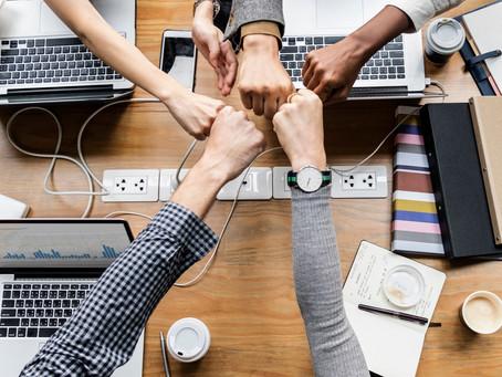Cómo encontrar los RRHH que la organización requiere