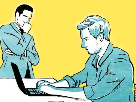 Títulos universitarios pierden relevancia en contrataciones para las áreas tecnológicas