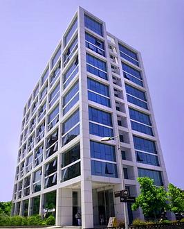 Edificio de IT HUNTER.png