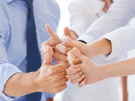 Capacitación y Coaching: conocimientos y herramientas para marcar la diferencia en el mundo laboral.