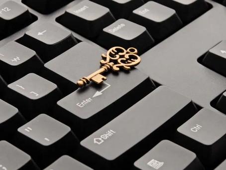 Una llave para alcanzar el éxito profesional