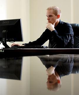 Computador Leer.jpg
