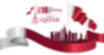 NATIONAL DAY GREETINGS WEBSITE.png