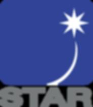 STAR LOGO 3d.png