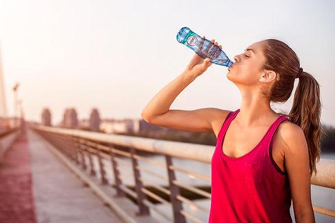 water-bottle-refill-dangerous.jpg