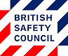 British_Safety_Council.png