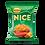 Thumbnail: Nice Paprika