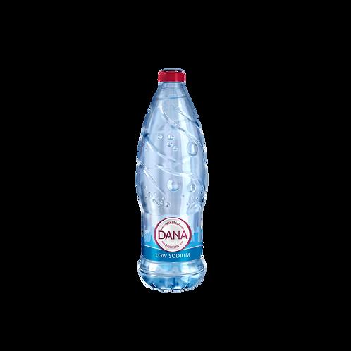 Dana Drinking Water 350 ml