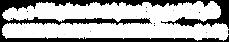 khazan logo name white.png