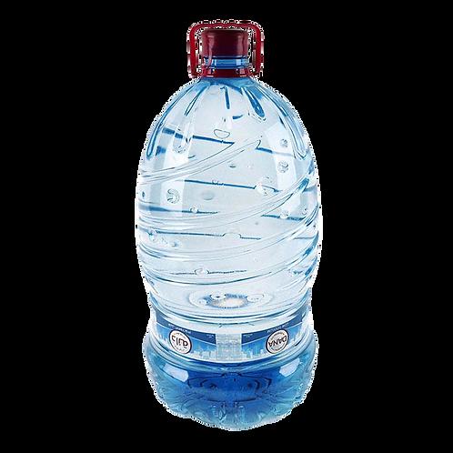 Dana Drinking Water  4 Gallons