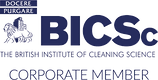 BICS Corporate Logo outlines.png