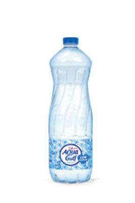Aqua Gulf 500 ml