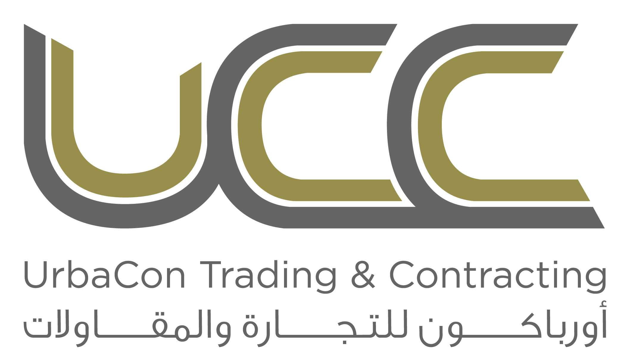 UCC TRADING