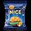 Thumbnail: Nice Nice & Spicy