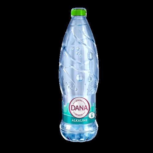 Dana Alkaline Water 1.5 L