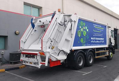 compactor truck3.jpg