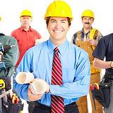 constructionbased1.jpg