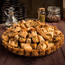 deluxe-mix-baklawa-tray.a616a009ab48970a