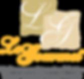 le gourmet logo.png
