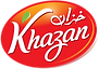 khazan logo.png