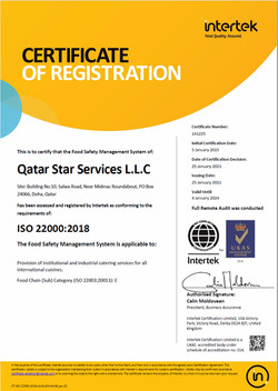 CT-ISO 22000_2018-UKAS-EN-A4-08.jan