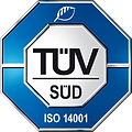 TUV 14001.png