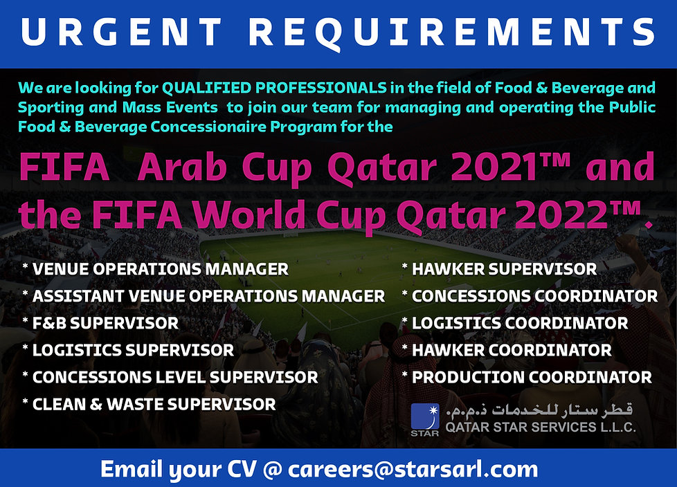 FIFA STAFF REQUIREMENT for website.jpg