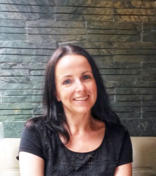 lynn findlay therapy counsellor sheffield