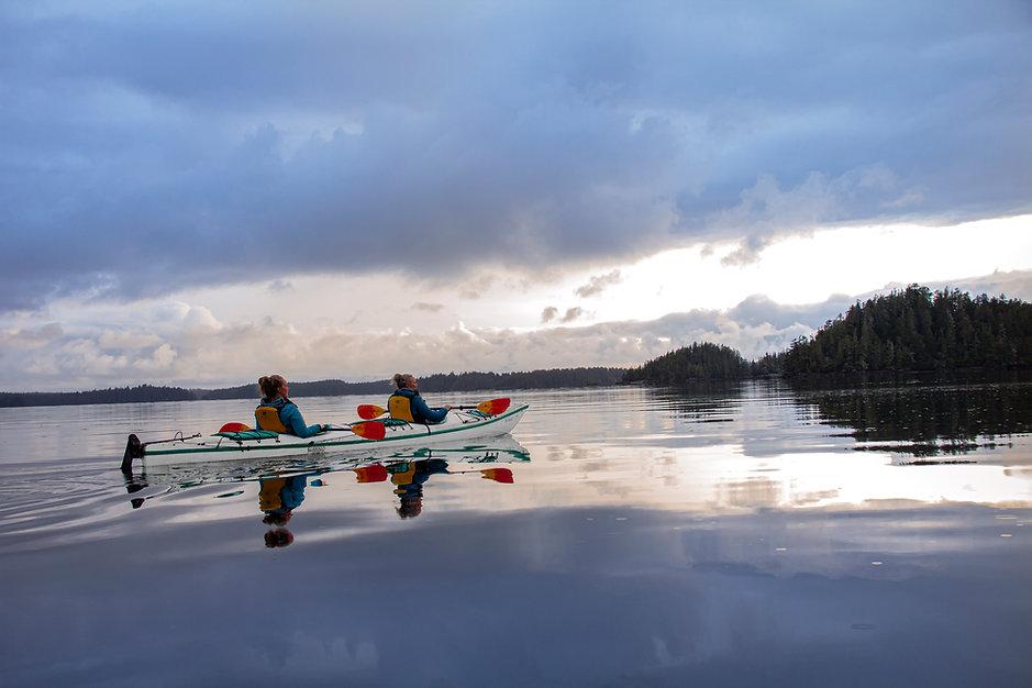 kayakSharAndShan.jpg