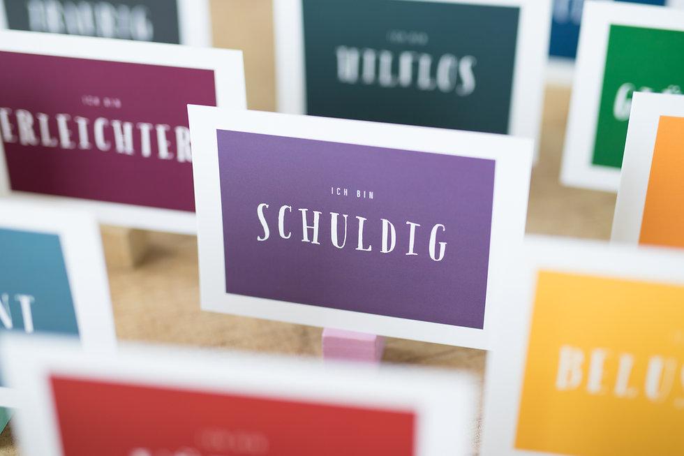 Gefuehlskarten.com_Erweiterung_Wortkarte