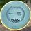 Thumbnail: James Conrad TEAM MVP Envy