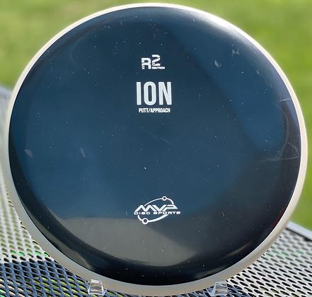 ION R2 Neutron