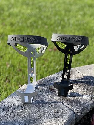 Wide Cage 32oz & 40oz Bottle Holder